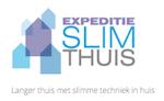 expeditie-slim-thuis