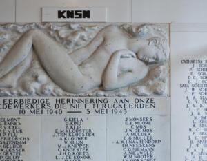 monument kompaszaal